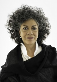 Doris Salcedo, via Art Info