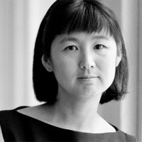 Maya Lin, via Artforum