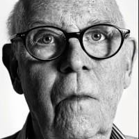 Claes Oldenburg, via Interview