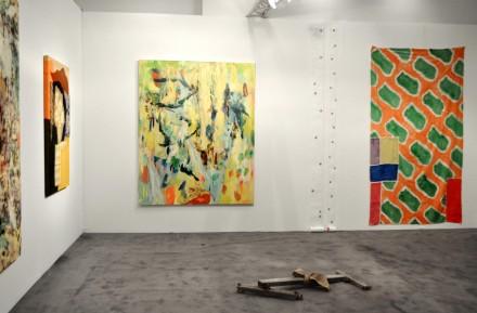 Galerie Bernard Ceysson