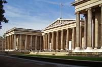British Museum, via Art Newspaper
