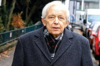 Cornelius Gurlitt, via Art Newspaper