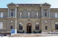 Kunstmuseum Bern, via Commons