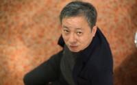 Liu Yiqian, via SCMP