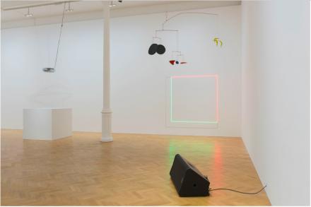Calder_Exhibtion2_Pace