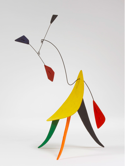 Calder_Untitled_Pace
