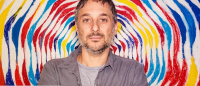 Harmony Korine, via The Guardian