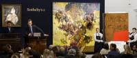 Sotheby's via Art Market Monitor